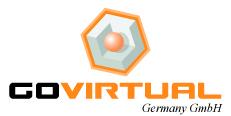 GoVirtual